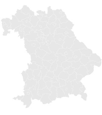 Donau-Ries