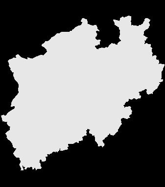 Ennepe-Ruhr-Kreis