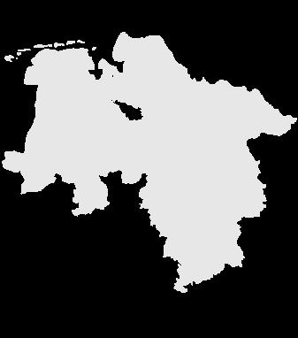 Hannover (Region)