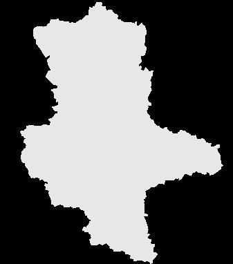 Jerichower Land