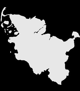Ostholstein