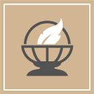 Das regionale Themenportal rund um Bestattung & Vorsorge