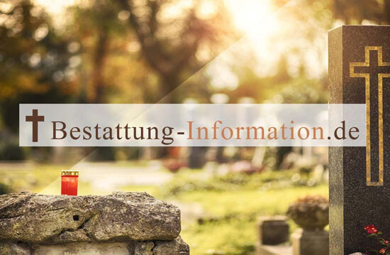 Golding Bestattungen in Winnenden