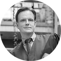 Dr-robert-beier-notar-anwalt-erbrecht-darmstadt