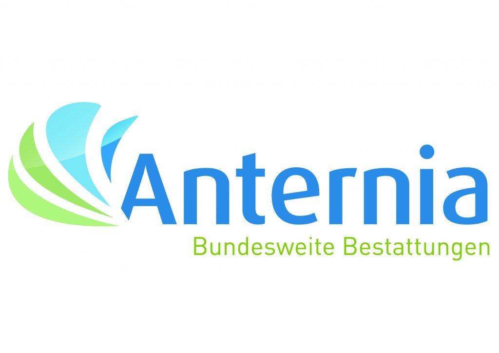 Anternia Bestattungen Bornheim Bestatter
