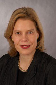 Maren Jackwerth - Rechtsanwalt Erbrecht Düsseldorf