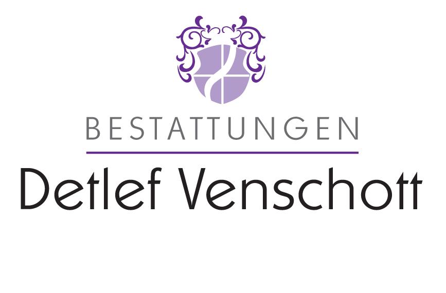 Bestattungen in Greven Bestatter Detlef Venschott