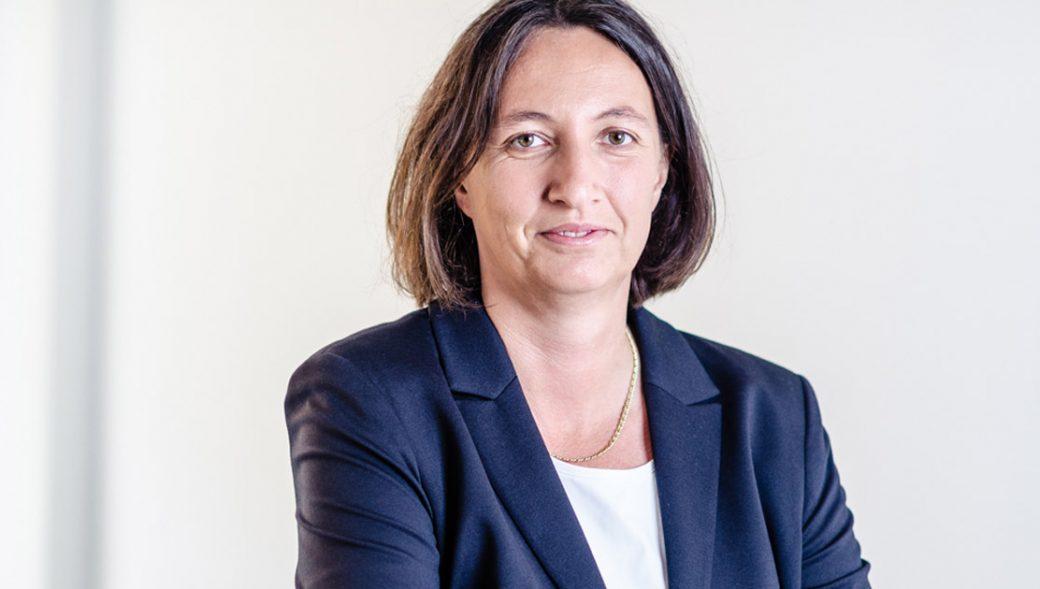 Dr. Katja Rösch / Kanzlei Rösch