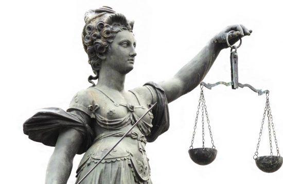 Anwalt für Erbrecht – Anton Bernhard Hilbert