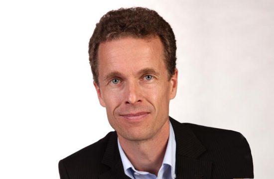 Christian Odefey Trauerredner