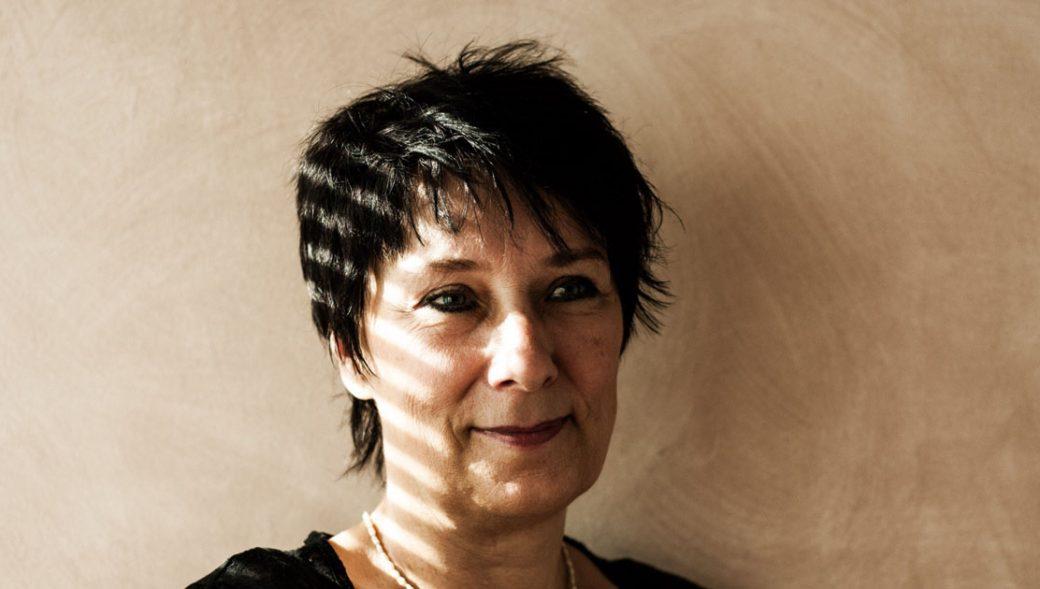 Dorothea Cech