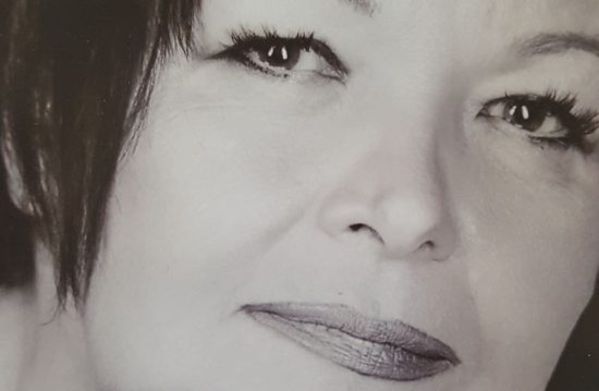 Marina Heyermann