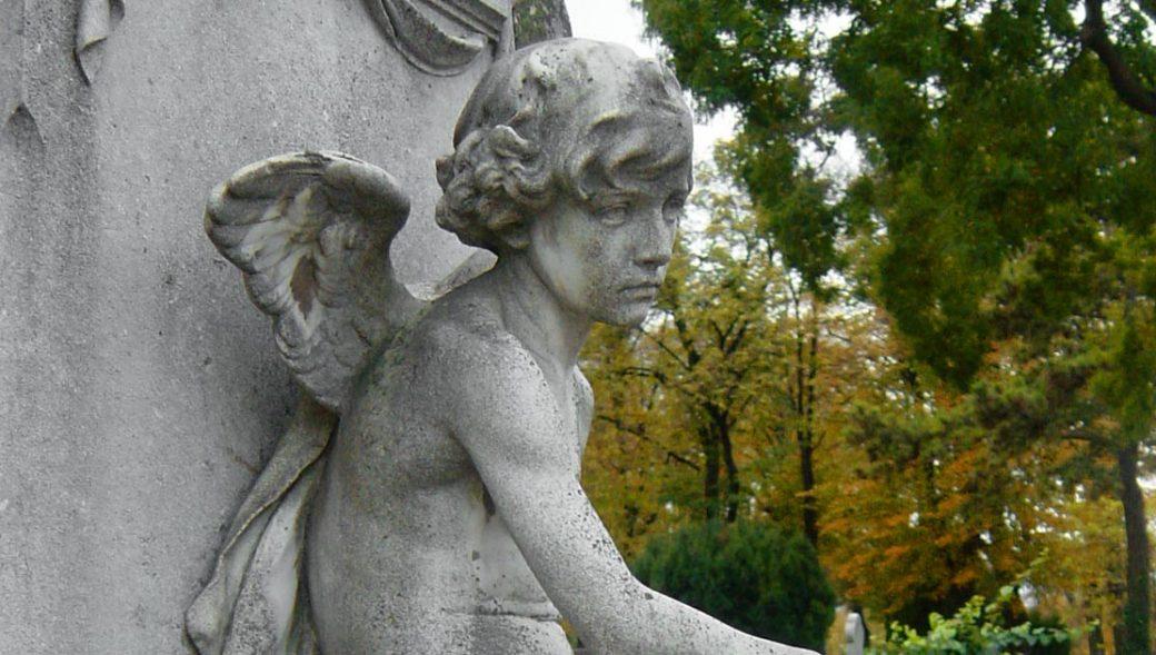 Städtische Friedhöfe von Einbeck / Zentrale Friedhofsverwaltung