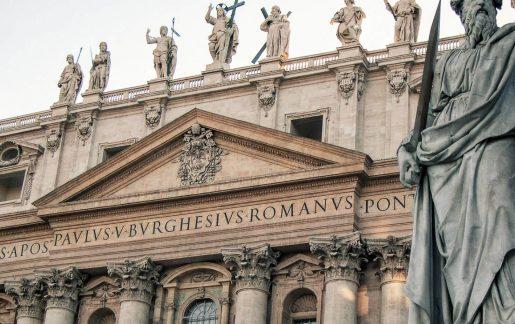 Lateinische Grabsteinsprüche & Grabinschriften in Latein