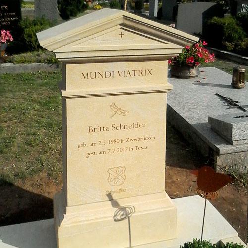 Lateinische Grabsteinsprüche Lateinische Sprüche Für