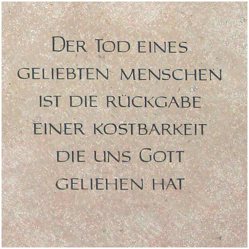 Grabsteinsprueche-Grabspruch-Grabinschrift-Gravur-Tod-Gott04