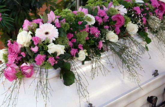 Florales & Kunsthandwerk – Susann S. Oesen