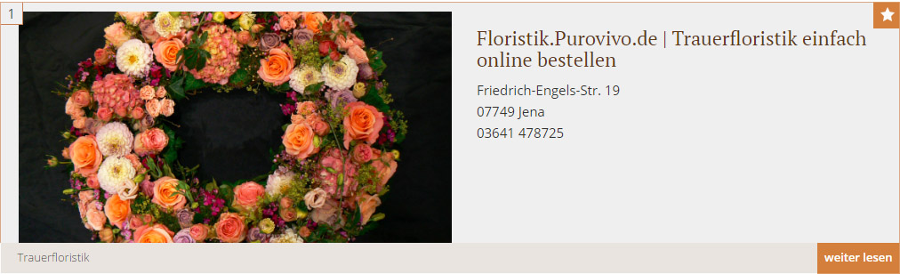 trauerfloristik-bestellen-kaufen-online-grabgestecke-grabkränze-grabschmuck-trauerkranz