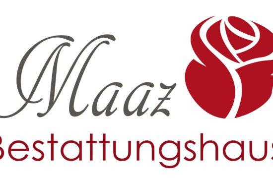 Bestattungshaus Maaz