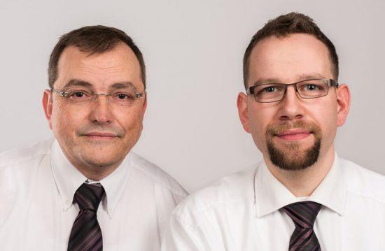 Bestattung Dietmar Irrgang und David Weber GbR