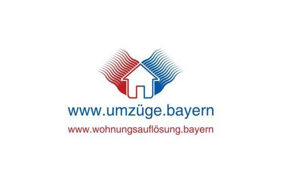 Wögerer Roland   Umzüge Bayern