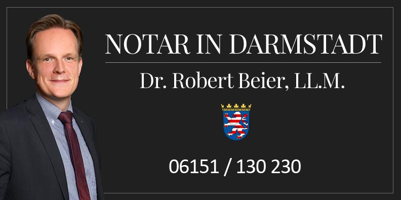 Notar-Darmstadt-Immobilien-Erbrecht-Lusienplatz-Eberstadt-Kiesstrasse-Arheilgen-Notariat-Pfungstadt-Weiterstadt-Gross-Gerau-Beier-Robert