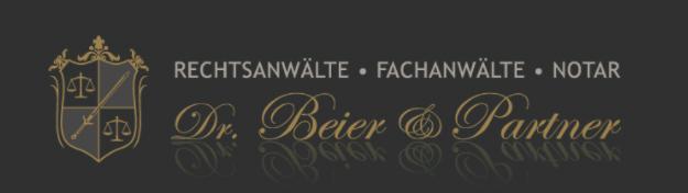Notar in Darmstadt Notariat Immobilienrecht Erbrecht Darmstadt Hessen Dr Robert Beier