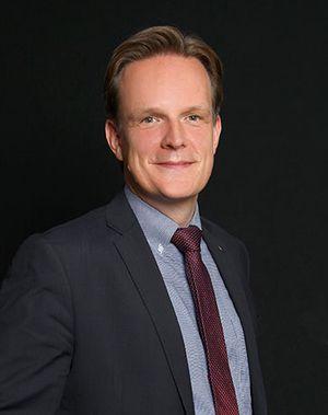 dr-robert-beier-notar-darmstadt