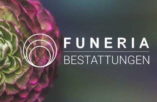 Funeria Bestattungen Potsdam