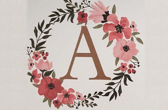 Blumen AURELIA – Trauerfloristik