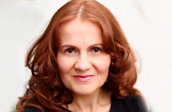 Trauerrednerin – Dr. Claudia Löschner