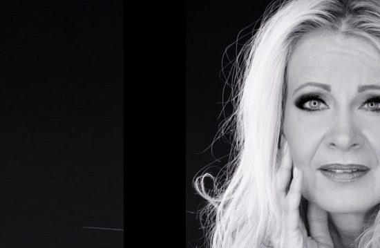 Sabiene Jahn | Gesang zur Trauerfeier