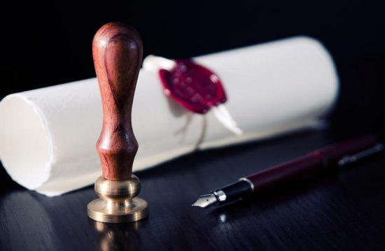 Geißler&Kollegen – Rechtsanwälte Markt Schwaben