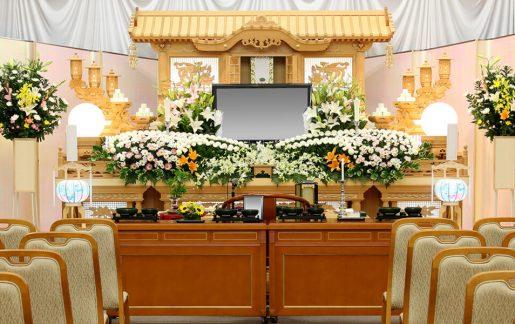Trauerfeier – Ablauf, Blumen & Musik (10 beliebteste Trauerlieder)