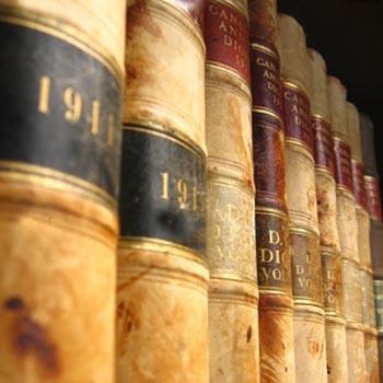 Eine Grafik zu Bücher & Literatur zum Erbrecht