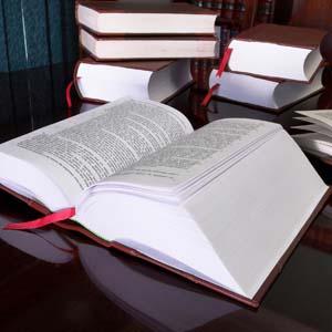 Eine Grafik zu Bücher & Literatur zum Thema Trauerreden