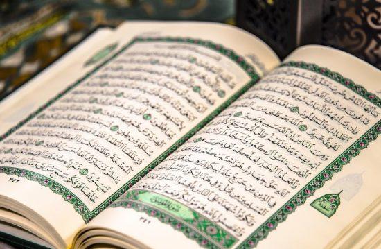 DUA Islamische Bestattungsinstitut – Akilli Ali