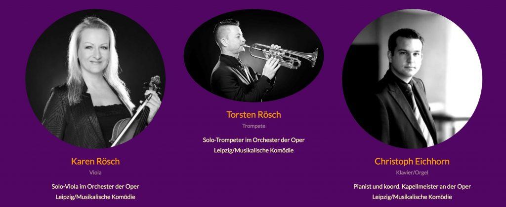 Bildquelle: Karen Rösch, Trauermusik in Leipzig & Umgebung