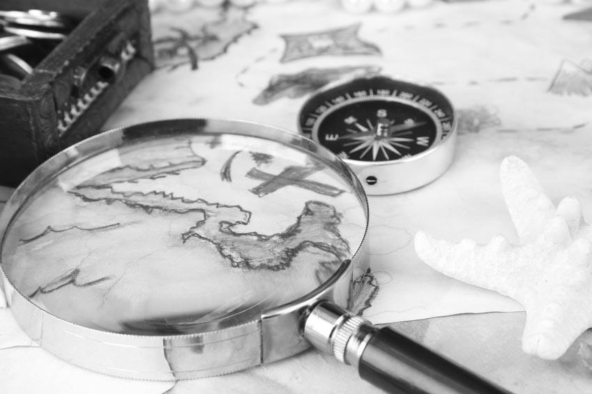 Erbenermittlung-Suche
