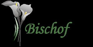 logo_bestattung_bischof_gruen