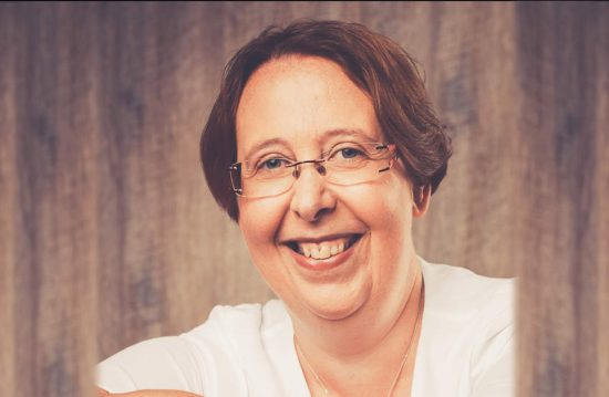 "Claudia Stock – Familienforschung & Genealogie ""Unsere Ahnen"""