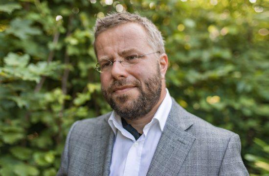 Dr. Tobias D. Höhn / Wunschrede – Freier Redner