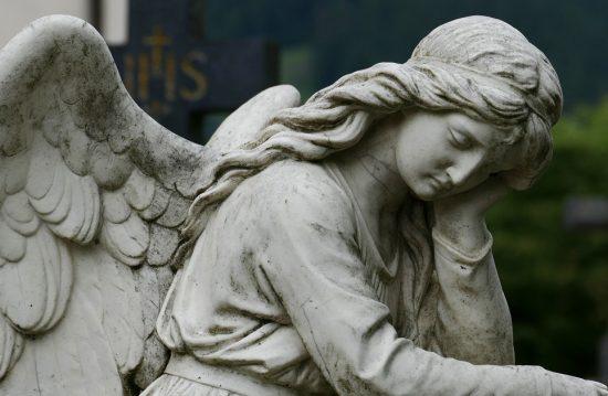 Evangelisch-lutherische Propstei Braunschweig / Friedhofsverwaltung Braunschweig