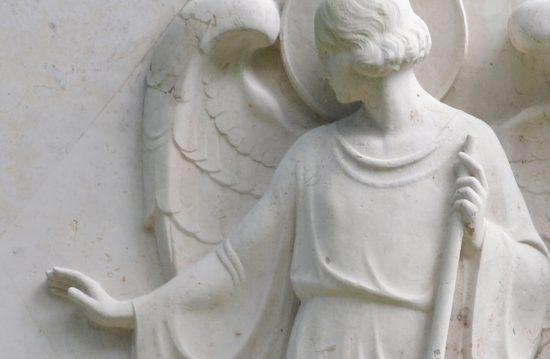 Städtische Friedhöfe Freiburg im Breisgau / Friedhofsverwaltung