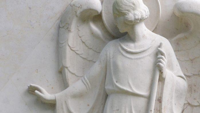 Städtische Friedhöfe Freiburg im Breisgau / Friedhofsverwaltung Freiburg im Breisgau
