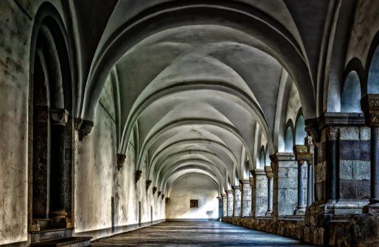 Städtische Friedhöfe von Hannover/ Zentrale Friedhofsverwaltung