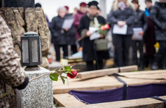 Städtische Friedhöfe von Mainz / Friedhofsverwaltung von Mainz