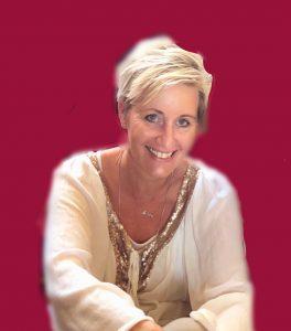Nicole Klehm - Trauerrednerin in Neuenkirchen