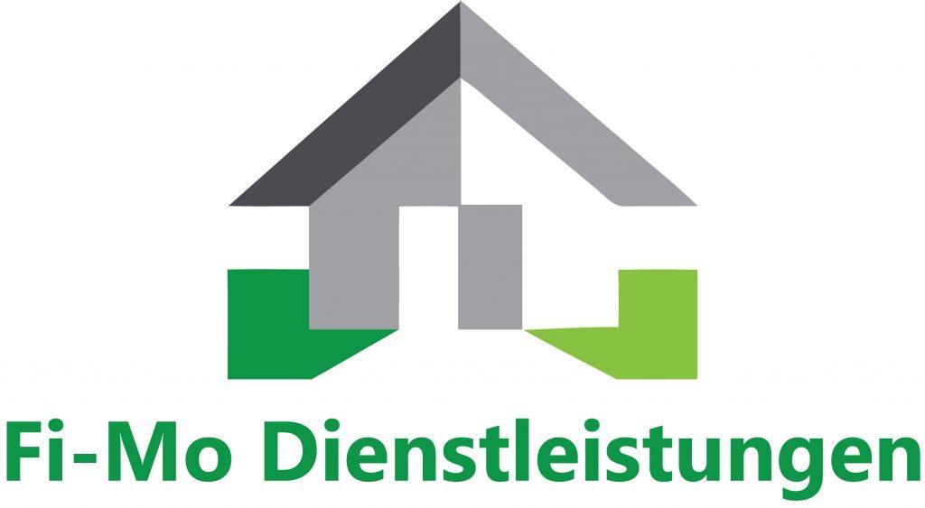 Monika Wöhrle - Fi-Mo Dienstleistungen (Haushaltsauflösungen & Entrümpelungen)