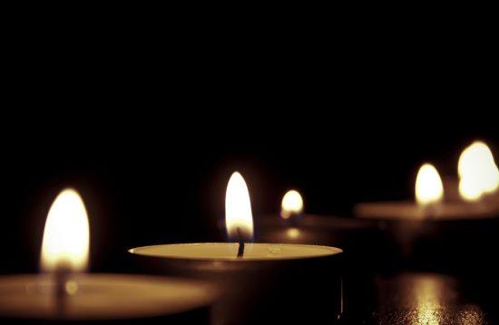 Geschwister Deussen Bestattungen oHG